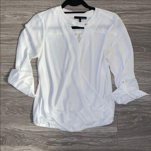 Ro & De blouse S